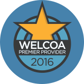WELCOA PPN Logo